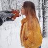 реклама на блоге Наталья Золотарева