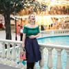 новое фото Лена Симачева