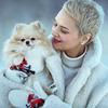 лучшие фото Алена Россошинская