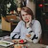 реклама в блоге Илья Рокшин