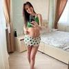заказать рекламу у блогера Елена Чернявская
