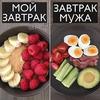 реклама в блоге Анастасия Pp.live