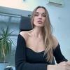 реклама в блоге Ольга Воронина