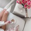 реклама на блоге Дарья Орлова