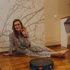 новое фото Екатерина Юрьева