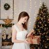разместить рекламу в блоге Наталья Идрисова