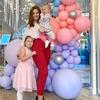 реклама в блоге Наталья Идрисова