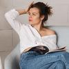 реклама в блоге Лиза Гриц