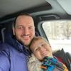разместить рекламу в блоге Алексей Самсонов