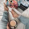 реклама на блоге Таня Власова