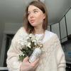 реклама в блоге Таня Власова