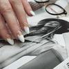 реклама у блогера Таня Власова