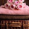 заказать рекламу у блогера Ирина beautyss_blogger