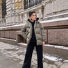 лучшие фото Юлия Лобашева