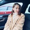 реклама на блоге Ольга Вдовина