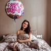 фото на странице Дарья Прасолова