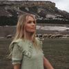 разместить рекламу в блоге Анна Звижинская