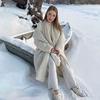 заказать рекламу у блогера Алина Калинина