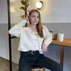фото на странице Алина Калинина