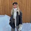фото на странице Алина Вельниковская