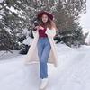лучшие фото Юлия Синицина