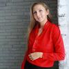фото на странице Елена Ефремова