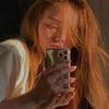 лучшие фото sunblumer