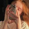 новое фото sunblumer
