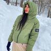 новое фото Ольга Сивая