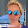 реклама в блоге Инна Сушкова