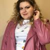 реклама на блоге Ангелина Русанова