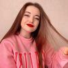 новое фото Елизавета Лисневская
