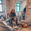 разместить рекламу в блоге Алена Горская