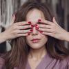 реклама на блоге Ирина Белоусова