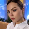 реклама у блогера Светлана Абрамова