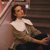 разместить рекламу в блоге Светлана Абрамова