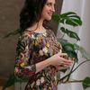 заказать рекламу у блогера Наталья Рассказова