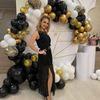 реклама в блоге Марина happy_mom_to_kira