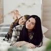 разместить рекламу в блоге Алина Агафонова