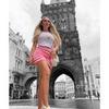 разместить рекламу в блоге Диана Дианова