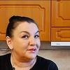 новое фото Ирина Топкасова