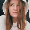 фото Ирина Марьясова