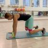 фото на странице Света Sz_fit_yoga