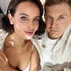 разместить рекламу в блоге Юлия Максакина
