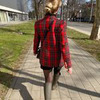 новое фото Еся Сосновая