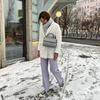 реклама на блоге Ева Осипова