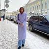 фото Ева Осипова
