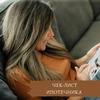 разместить рекламу в блоге Елена Молокова