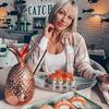 заказать рекламу у блогера Юлия miss_zarazka