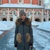 реклама у блогера Ксения Петрова